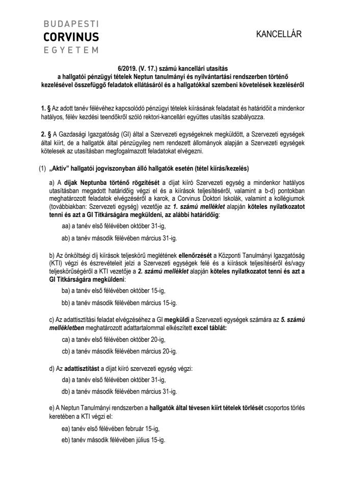 blagoveshchensk együttes kezelés)