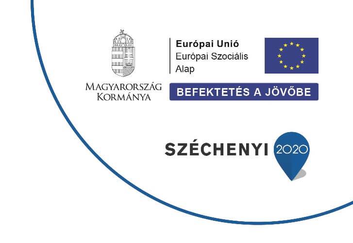 Corvinus Széchenyi 2020