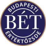 BET-logo_min1.jpg