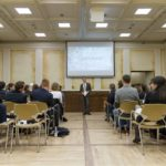 Business-Project-Presentation-Day-2017-Spring.jpg