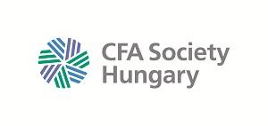 CFA_Hungary_CMYK.jpg