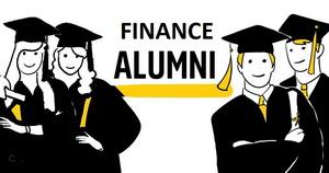 alumni_min.jpg