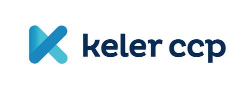 kelerccplogo.jpg