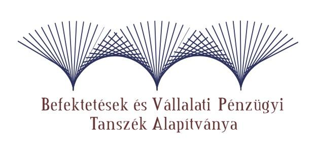 logo_alapitvany.jpg