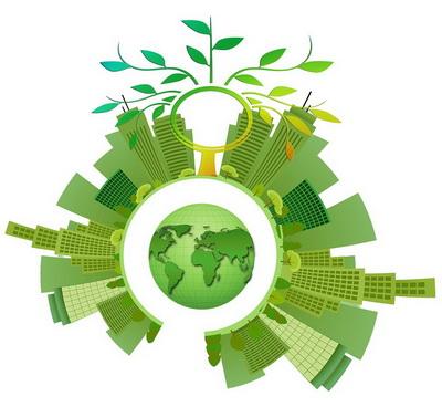 sustainability-is-a-mindset_min.jpg