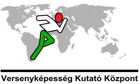 vk_logo_magyar_keret_nelkuel_01.jpg