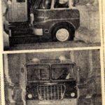 1.-sz.-kép.-Az-egyetemi-busz-1964-Ikarus-630.jpg