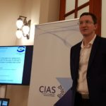 1st CIAS workshop