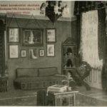 A-Keleti-Múzeum-egyik-terme-a-Keleti-Kereskedelmi-Akadémia-épületében1913-után.jpg