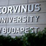 Corvinus_image_2017-225.jpg
