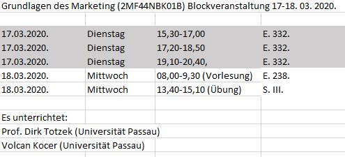 Grundlage-des-Marketing-Blockveranstaltung.png