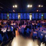 Intézetünk otthont ad számos nemzetközi és hazai konferenciának.