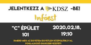 Infóest 2020.02.18