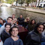 Louvain2.jpg