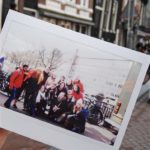 Louvain4.jpg