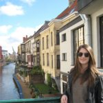 Louvain5.jpg
