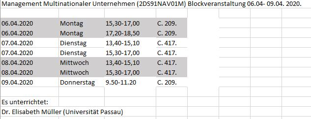 Management-Multinationaler-Unternehmen-Blockveranstaltung.png