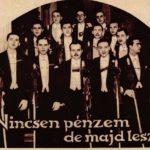 Színházi-élet-1930-6.-A-közgazdász-bál-résztvevői.jpg