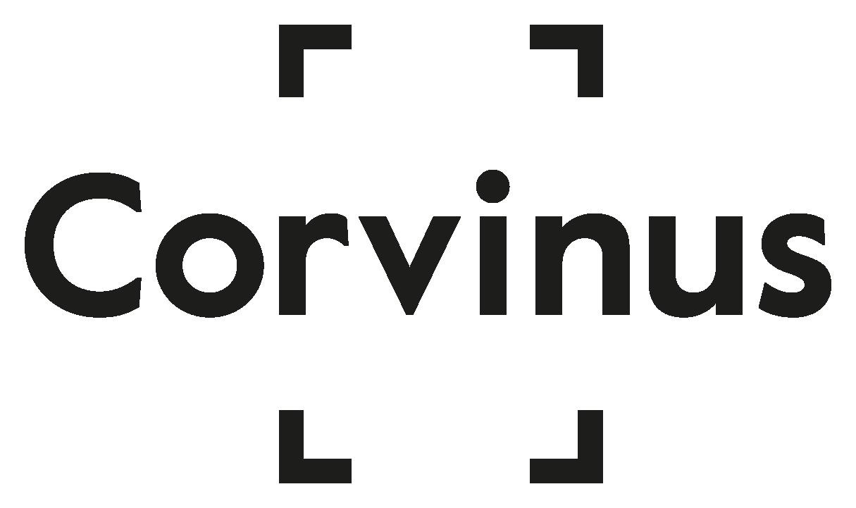 logo_corvinus_kicsi_rgb_fekete.png