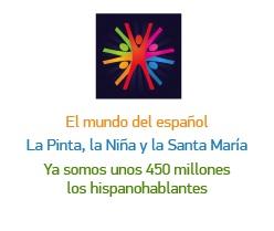 logo_weboldalra.jpg