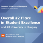 v_ranking_overall_hvg_en_alt.png