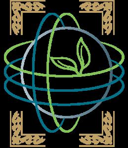 Zöld pénzügyekkel és a fenntartható fejlődéssel foglalkozó Közép-európai tudományos konferencia