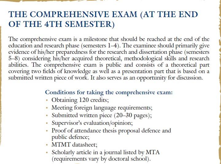 Comprehensive-exam.jpg