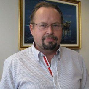 Czinderi-Gábor-e1586419191306.jpg