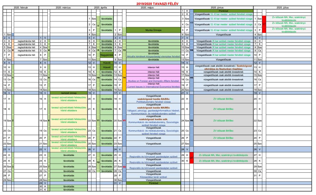 Screenshot-2020-04-12-at-18.24.31.png