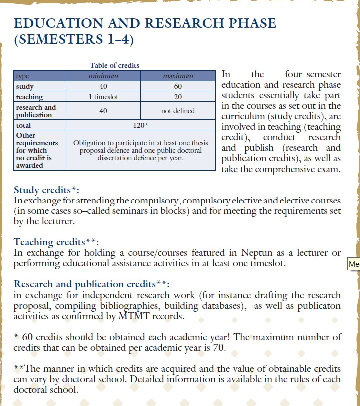 education-research-phase.jpg