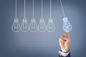 'Zöld pénzügyek' kutatási verseny és ösztöndíj