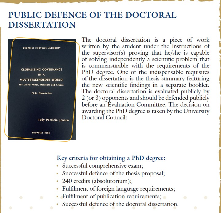 public-defence-of-the-dissertation.jpg