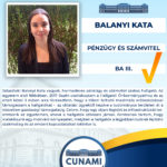 Balanyi-Kata_plakát.jpg