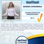 Barna-Dominika_plakát.jpg