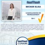 Becker-Elisa_plakát.jpg