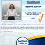 Benkő-Zsófia_plakát.jpg