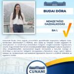 Budai-Dóra_plakát.jpg