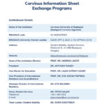 Corvinus-Infosheet_2020April-1_210x297mm1.jpg