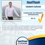 Csányi-Dávid_plakát.jpg