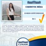 Csernyik-Réka_plakát.jpg