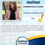 Dobrovics-Flóra_plakát.jpg