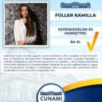 Füller-Kamilla_plakát.jpg