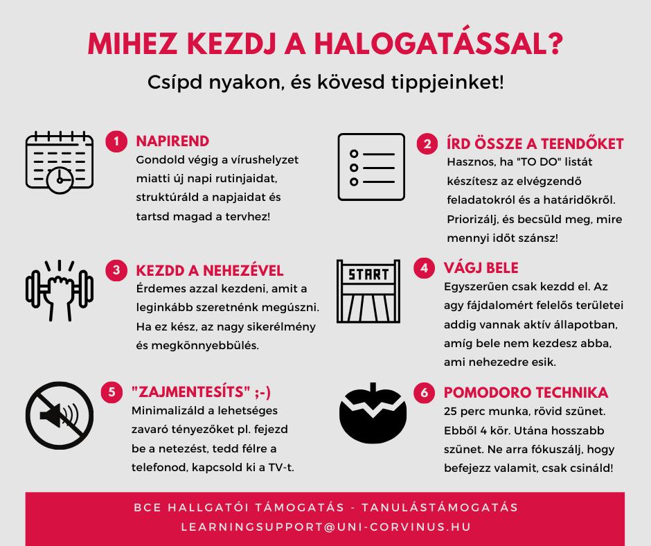 Halogatás_infografika_FB_20200512_HUN-1.png