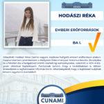 Hodászi-Réka_plakát.jpg