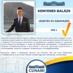 Kenyeres-Balázs_plakát-1.jpg