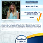 Kis-Otilía_plakát.jpg