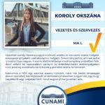 Koroly-Okszána_plakát.jpg