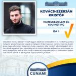 Kovács-Szerján-Kristóf_plakát.jpg