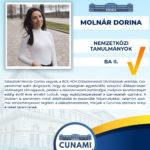 Molnár-Dorina_plakát.jpg