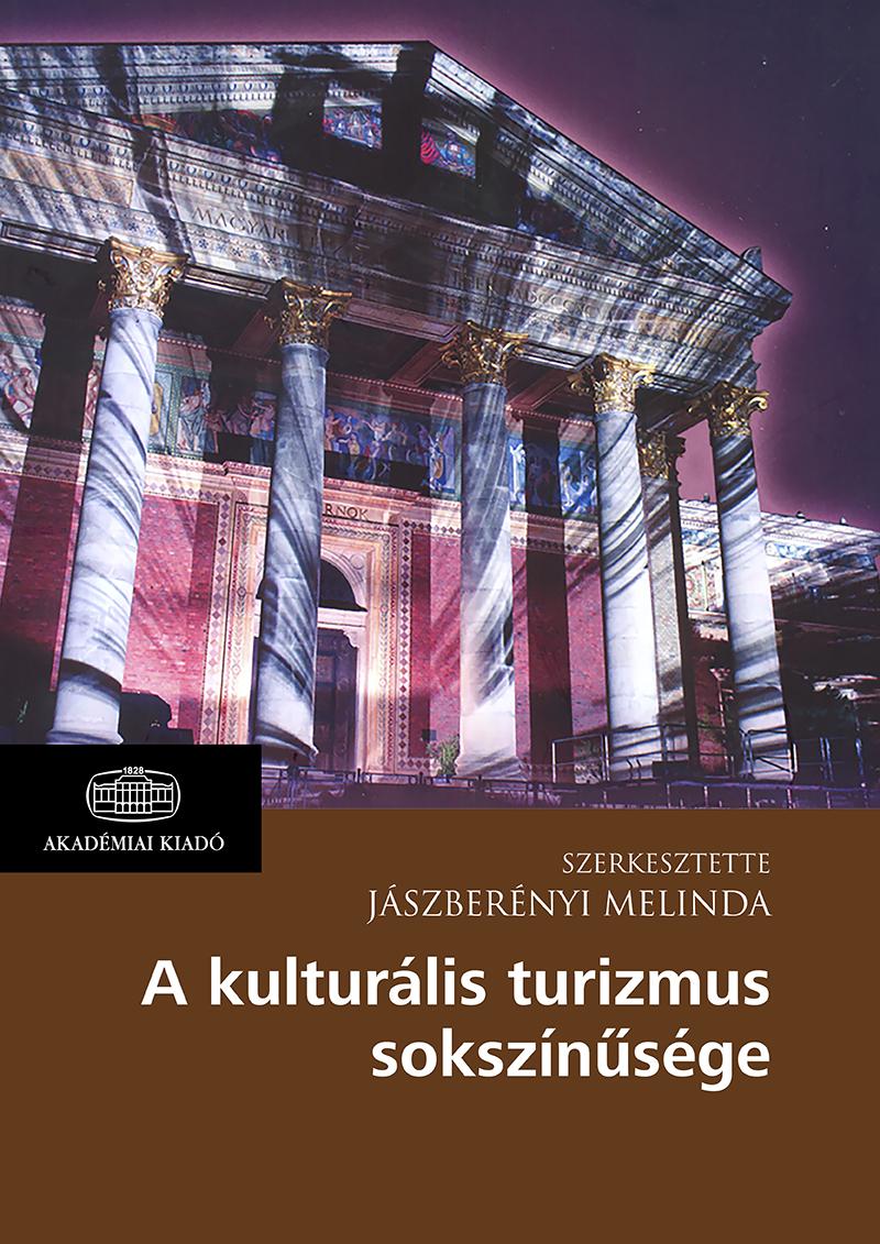 TTK-A-kulturális-turizmus-sokszínűsége-JászberényiM_cover.jpg